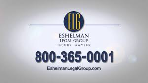 Truck Accident Lawyers | 1-800-365-0001 | Eshelman Legal Group - YouTube Ohio Truck Driver Charged In Cnection With Fatal Crash Route 17 South Open After Waldwick Nj Crash 20 Best Cleveland Car Accident Attorneys Expertise Trucking Stastics Decatur Al Lawyer Find An Attorney For Semi Truck Accident Cases Tesla Autopilot Victims Family Hired A Personal Injury Tampa Bike Attorney Bicycle Injuries Williams Law Pa Eshelman Legal Group Motorcycle Auto Weather Related Accidents Dennis Seaman Associates Experienced Team Of At Kisling Amourgis