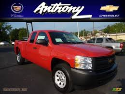 Craigslist Dc Cars And Truck For Sale By Owner - One Word ...