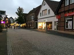 lengerich esszimmer 09 10 2015 käfer trompetenkäfer auf tour