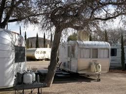Ernest Saves Halloween Trailer by Eccentric Roadside Happy Trailers To You Bisbee Arizona U0027s Shady