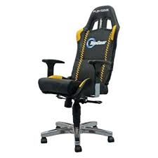 Wireless Gaming Chair Walmart by Playseat Top Gear Edition Office Video Game Chair Walmart Com