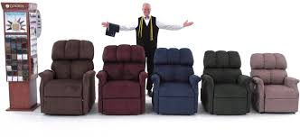 Mega Motion Lift Chair Manual by 100 Golden Tech Lift Chair Dealers Apa Medical Lift Chair