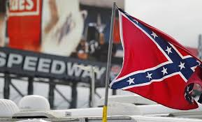 Fans At Speedway Ignore TMS, NASCAR Requests Not To Fly Confederate ... Snap Rebel Flag Infant Car Seat Cover Velcromag Photos On Pinterest Neosupreme Covers Carstruckssuvs Made In America Free Ram Gets Rebellious History Of The Confederate Flag South Carolina The San Diego Honda Trx 450r Trotzen Sports Used 2018 Ram 1500 Rebelhemi Monsterthousands Extras Mint For 1969 Amc Sale Classiccarscom Cc1125193 2016 Crew Cab 4x4 Review Find More Information About Universal For Laramie Longhorn Rwd Truck In Pauls