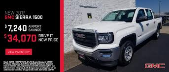 Airport Chevrolet Buick GMC In Medford, OR | Grants Pass, Central ... General Motors Improves Antitheft Technology For Fullsize Trucks Wu10kxj Pavlos Zenos Used Vans Trucks For Gm Fort Wayne Indiana Usa Plant Authority Unveils New Hd Medium Duty Work Truck Info Bruce Waynes Country Cousin Takes The Battruck To Walmart Joseph Buick Gmc New Cars Sale In Ccinnati Recall Over 1 Million Pickup Fix Seat Sold 124000 More Than Ford So Far This Year Spied 2018 Motorsintertional Mediumduty Class 5 Gms Surus Fucell Truck Platform Could Be A Disasterrelief Hero Suvs Crossovers Vans Lineup
