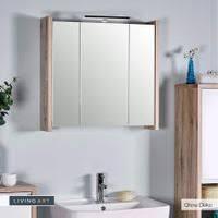 badezimmer spiegelschrank aldi nord badezimmer