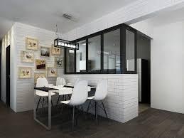 100 How To Interior Design A House Sk N Expert Eden Smart Living Blogs