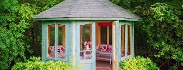 100 Second Hand Summer House Haydock Garden Buildings Sheds S Log Cabins