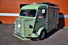 This Awesome Citroën Camper On EBay (Link In Comments) : Vandwellers Uncventional 1975 Intertional Conco Transtar 4100 Kenworth T600 Camiones Para Venta Y Renta Nuevo Usado Results 149 2007 Freightliner Century Repair Manual Detroit 60 Bangshiftcom Sin City Hustler Mh Eby Home Semi Trailer Dealers Michigan 9020 Movie Songs Mp3 Renegade Rvs For Sale 382 Rv Trader Tow Trucks Ebay 2019 20 Top Car Models Revell Peterbilt 359 Cventional Custom 125 Scale Kenworth 953 Oil Field Winch Truck 6x6