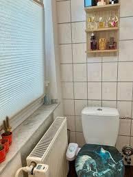 attraktiv sanierte kapitalanlage in florstadt mit ca 5 4 rendite