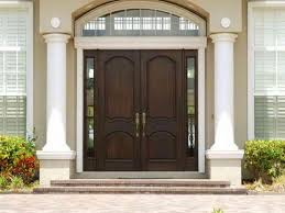 Front Door Designs For Homes | Home Design Ideas New Idea For Homes Main Door Designs In Kerala India Stunning Main Door Designs India For Home Gallery Decorating The Front Is Often The Focal Point Of A Home Exterior Entrance Steel Design Images Indian Homes Modern Front Doors Beautiful Contemporary Interior Fresh House Doors Design House Simple Pictures Exterior 2 Top Paperstone Double Surprising Houses In Photos Plan 3d