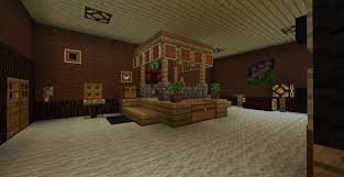 best bedrooms in minecraft page 6 line 17qq