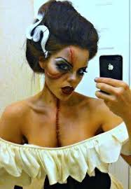 162 Best Halloween Inspiration Images by 614 Best Halloween Images On Pinterest Costume Ideas Halloween