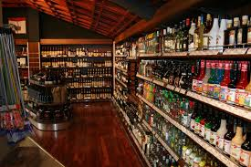 We Are Proud Of Our Nationwide Installations For LK Liquor Stores ... Chobham Adventure Farm Take First Look At New Childrens Play 16683 86a Avenue Surrey For Sale 1688800 Zoloca Where To Find Our Wines Monte Creek Ranch Winery Ten Of The Best No Corkage Wedding Venues Weddingplannercouk Guide 2 December 2016 By Issuu Best Bottle Shops In Sydney Bc Mainland Sheringham Distillery 25 Barn Kitchen Ideas On Pinterest Laundry Room Remodel Surrey Justintoxicated Wood Cabinets Rustic