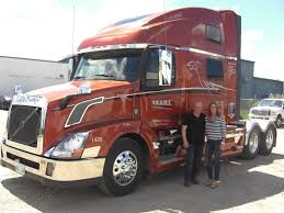 Owner Operator Trucking Companies Owner Operators Hill Bros Operator Dart Trucking Jobs Jacksonville Florida Jax Beach Restaurant Attorney Bank Hospital Company Lease Agreement Pdf Format New Volvo Dump Trucks For Sale As Well In Arkansas With Plus 1998 Hd Business Plan Steps To Becoming An Mile Landstar Recruiting Companies That Pay For Driving School Gezginturknet Truckersneed We Hire Class A Cdl Lone Star Transportation Merges With Daseke Inc Family Of Trucking Company Owner Operator Lease Agreement Ten Signs Wanted