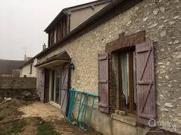 maison a vendre provins à vendre 5 pièces 133 m2 provins 77 ile de