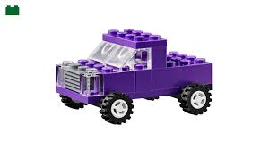 LEGO® Classic Building Instructions - LEGO.com US From Building Houses To Programming Home Automation Lego Has Building A Lego Mindstorms Nxt Race Car Reviews Videos How To Build A Dodge Ram Truck With Tutorial Instruction Technic Tehandler Minds Alive Toys Crafts Books Rollback Flatbed Carrier Moc Incredible Zipper Snaps Legolike Bricks Together Dump Custom Moc Itructions Youtube Build Lego Container Citylego Shoplego Toys Technicbricks For Nathanal Kuipers 42000 C Ideas Product Ideas Food 014 Classic Diy