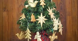 Crab Pot Christmas Trees Wilmington Nc by Carolina Calendar December 2016 U2013 Our State Magazine