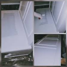 kuche lackieren ohne abschleifen caseconrad