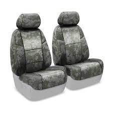 100 Camo Bench Seat Covers For Trucks Traditional DIgital CAMO Custom