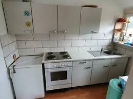 kühlschrank küche esszimmer in lüneburg ebay kleinanzeigen