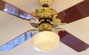 Ceiling Fans Rotate Clockwise Or Counterclockwise by Ceiling Fan Direction Could Save You Money Belleville News Democrat