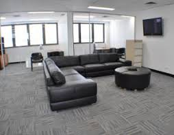 Carpet Sales Perth by About Us Flooring Perth Carpets Perth Classic Flooring