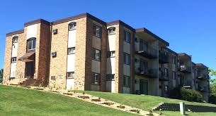 100 Crystal Point Apartments CRYSTAL VILLAGE APARTMENTS Professionally Managed Clean