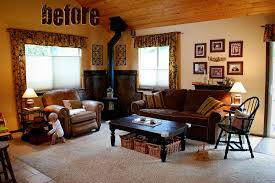 brilliant how to arrange living room with fireplace and tv