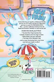 Uncle Johns Bathroom Reader Facts by Uncle John U0027s Bathroom Reader For Kids Only Collectible Edition