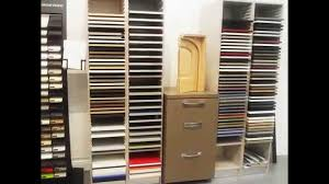 Home Design Outlet Center Miami - Aloin.info - Aloin.info Home Design Outlet Center Bathroom Vanities Design Outlet Center Facebook Opustone Orlando Miami Best Ideas Stesyllabus Myfavoriteadachecom Home Ami 55 Images Malls And Factory Stores 2017 Youtube