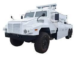 Wholesale Off Road 6x6 Rotator Recovery Truck Vehicle With Two ... Peterbilt 388 Century 1140 5 Winch With Load Sensing Heavy Towing 2007 Intertional 4200 Sba Winch Truck For Sale 47000 Miles Tow Truck Stuck As Fu Clipzuicom Toyshop Toychief Renault Master 35 Lier Tow Trucks For Sale Recovery Vehicle Lego Ideas Sidepuller Recovery Episode 110winch A Out Of Parking Whosale Off Road 6x6 Rotator Vehicle Two Types Tow Trucks Top Notch Xbull 12v 12000lbs Electric Trailer Steel Cable Wrecker Suppliers Aliba Sinotruk Howo 4x2 3ton Lift Weight Truck View