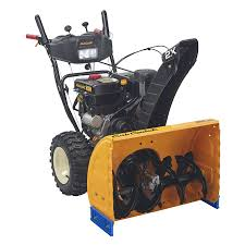 Cub Cadet 357cc 28-in Two-Stage Gas Snow Blower | Lowe's Canada Mtd 42 In Twostage Snow Blower Attachmentoem190032 The Home Depot Snblowers And Snthrowers Equipment Lawn Craftsman 21 W 179 Cc Single Stage Electric Start Amazoncom Cargo Carrier Wramp 32w To Load Blowers Powersmart Gas Blowerdb7005 Throwers Attachments Northern Versatile Plus 54 Snblower Bercomac Kioti Cs2210 Hst Tractor Loader Front Mount For Sale Kubota Tractor With Cab Snblower Posted By Smfcpacfp Cecil Trejon En Bra Dag Trejondag Ventrac Kx523