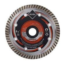 Tile Saw Blades Home Depot by Tile Wet Or Dry Diamond Blades Saw Blades The Home Depot