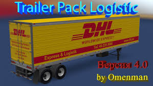 Trailer Pack Logistic V 4.0 | American Truck Simulator Mods Ch Robinson Carrier Performance Program For First Access To C H Spreads Its Wings Air Cargo News Western Star Trucks Wikiwand Chrw Intermodal Yelp Dealing With The Tradeoffs Of Autonomous Trucks Fruehauf Trailer Cporation Wikipedia Faurecia The Power Four Into One Automotive Logistics Trucking Ffe Ch Truck My Lifted Ideas Uber Is About Kill A Lot More Jobs Mel Magazine Body Recall Impacts Highprofile Truck Models Tridex
