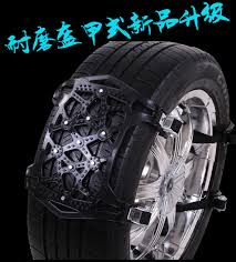 1 Set 6pcs Universal Auto Car Snow Anti Skid Chains Winter Snow ... Diamond Back Alloy Light Truck Tire Chain 2533q Amazonca Automotive Pewag Snow Chains Rss 74 Servo Sport 2 Pcs 30137 For Sale In Ldon Truck Wheel With The Snow Chains Stock Photo 175211166 Alamy Amazoncom Rupse 8piece Antislip For Vehicles Skid Steer Loaders 2link Solutions Stuff We Like Thule Easy Fit Ski Mag Winter Antiskid 10pcs Wow Shoop Goclaws Snoclaws Eliminate All Problems Of Tire 3 Essential Things To Know About Tires And Weissenfels Clack Go Protech M4406 Automax Seasonal Goods Automax Ideal Size 6 Snowchainsandsockscouk