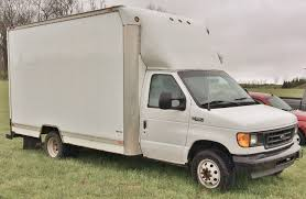 2004 Ford Econoline Box Truck - YouTube 2017 Ford F650 Cc Supreme Box Truck Walkaround Youtube Trucks For Sale E350 Super Duty Lawn Lawnsite Ford Box Van Truck For Sale 1217 2018 Used F150 Limited 4wd Supercrew 55 At Landers Putting Shelving In A 2012 Vehicles Contractor Talk New Lariat Crew Cab Refrigerated Vans Models Transit Bush 1998 F Series 1996 E450 Damagedmb2780 Online Government Ln8000 1995 3d Model Hum3d Commercial Find The Best Pickup Chassis