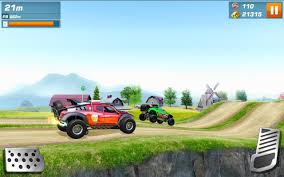100 Monster Truck Races S Racing For Android APK Download