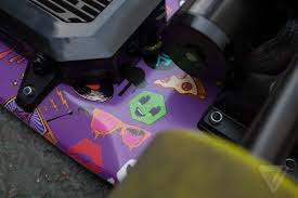 Tech Deck Penny Board Target by The Blink Board Is The Lightest And Cheapest Electric Skateboard