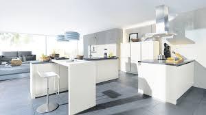 küche 2k18 schönheit grifflos und modern