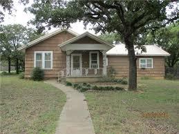 100 417 Home Magazine S Virginia Eastland Texas Real Estate