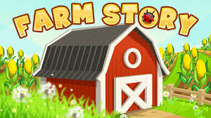 Farm Story™ - Android Apps On Google Play Gil Shuler Graphic Design Page 33 Amazoncom Playskool Friends My Little Pony Applejack Activity Melissa Doug Fold And Go Wooden Barn With 7 Animal Farms Say Archive Llama Wv Farm Pets Wallpaper Hd For 16 The Old Byre Cosy Cversion Sleeping 6 People Welcome Sunland Park Adoptions Humane Society Of El Paso Barn Owl Tshirts Hoodies Check Price Now Httpswww Store 10 Youtube In The Media Veterinary Group Dropoff Points Give A Dog Bone Keep Kitty Happy Pawhut 47 Style Deluxe Chicken Coop With Run Nesting Box