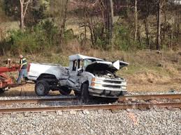 Man Killed In Dade County, Ga., Truck-train Collision | Times Free Press Gta 5 Online Train Vs 10 Dump Trucks Omenz321 Youtube Volvo 175 Tonnes Road Train Through The Australian Outback Road Cattle Of Outback Australia Stock Photo Image Of Ro From Konkan Railwaytruck On Rail Enidhi India Travel Blog Midland Tw3500 Btrain For American Truck Simulator Pin By Louie507 Heavy Haul Trucks Pinterest Heavy Trains Emergency Service Vehicle Templates Gta5modscom Locust Grove Crash Truck Driver Identified News Mdjonlinecom Troublesome Thomas Friends Cgi Series Wiki Fandom Collides With Ups In Stilwell Fort Smithfayetteville Northern Territory Trucks More Than 50