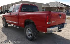 Dodge Ram 1500 Truck Bed Size New New 2018 Ram 1500 Big Horn Crew ... Truck Bed Size Comparison Chart World Of Printables How Wide Is A Full Size Truck Bed Best Car 2018 Cheap Super Duty Find Deals On Line Trucks For Sale In Richmond Ky Gmc At Adams Buick 0417 Ford F1500718 Tundra Snapon Trifold Tonneau Cover 55 Chevy Wwwtopsimagescom Chevrolet Pressroom United States Colorado Dimeions Avalanche Info 2019 Silverado 1500 Durabed Is Largest Pickup Denmimpulsarco