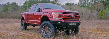 100 Ford Truck Values SCA Performance S