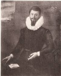 100 William Duff Genealogy