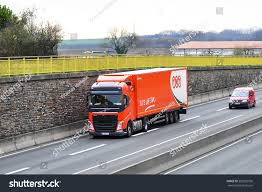 FRANKFURTGERMANYDEC 03 TNT Delivery Truck On Stock Photo (Edit Now ... 164 Australian Kenworth Sar Truck Freight Road Train Tnt Highway The Worlds Most Recently Posted Photos Of Tnt And Truck Flickr Trucking Roadrunner Services Prime Inc Journey Vlog Alley Docking Youtube Lawsuit Alleges Racially Hostile Vironment At Rock Hill Trucking Trainer Pay 4 Months In Frkfurtgermanyapril 162015 On Freeway Stock Photo Edit Tnt Driving School Brampton Advanced Woman Calendar 5 Keygen Update I Got Kicked Off My Trainers Not Really Bin Rentals For Junk Removal Pf08omh Mercedes Benz Atego 815 Peeler2007