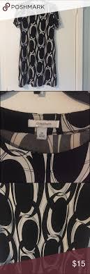 Dress Barn Black And White Circles Midi Dress | Midi Dresses ... Dress Barn Shopping 28 Images Dressbarn In Size 14 At Up Barn Midi Wrap Around Black And White Dress Nwt Black And White Lined Party Dressbarn Size Black Shop Prom Worth Giving Roslyn Jaffes Fight For Women Classic Blackwhite Other Classic Ali Ryans Quirky Blue Wedding Reception Benton 35 Best My Posh Closet On Pinterest Brand New Lipsticks Circles Drses Modern Blkwhite Cubus Worldwide