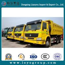 China 6*4 HOWO Hydraulic Pump Dump Truck For Sale - China Dump Truck ... Amazoncom Mophorn 12vdc Hydraulic Pump Single Acting 12 Quart Control Wiring Source High Qualityhigh Pssure P7600 Series Gear Oil 400d Truck Articulated Dump Driveshaft And Double Acting Hydraulic Pump 12v Trailer 8 Quart Volt For Dump Trucks Accsories China Hot Factoryoriginal Komatsu Sa6d170 Engine Hd4652 Parker Diagram Diy Diagrams 705 37010 Steering For Wa450 1wa470 1wheel What Are Trucks Heavy Duty Blog Power Unit Truck Bed Lift Kit Bedding Bedroom Decoration