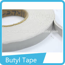 Bed It Butyl Tape by Good Removable Adhesive Sticky West Marine Butyl Tape Buy West
