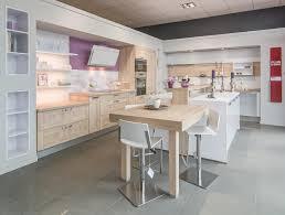 magasin cuisine plus cuisine plus clemmat vente et installation de cuisines 59 place